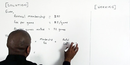 CXC Math Classes Online
