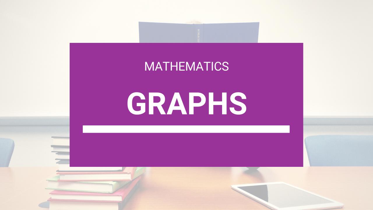 SEA Classes + CXC Classes Online - Graphs